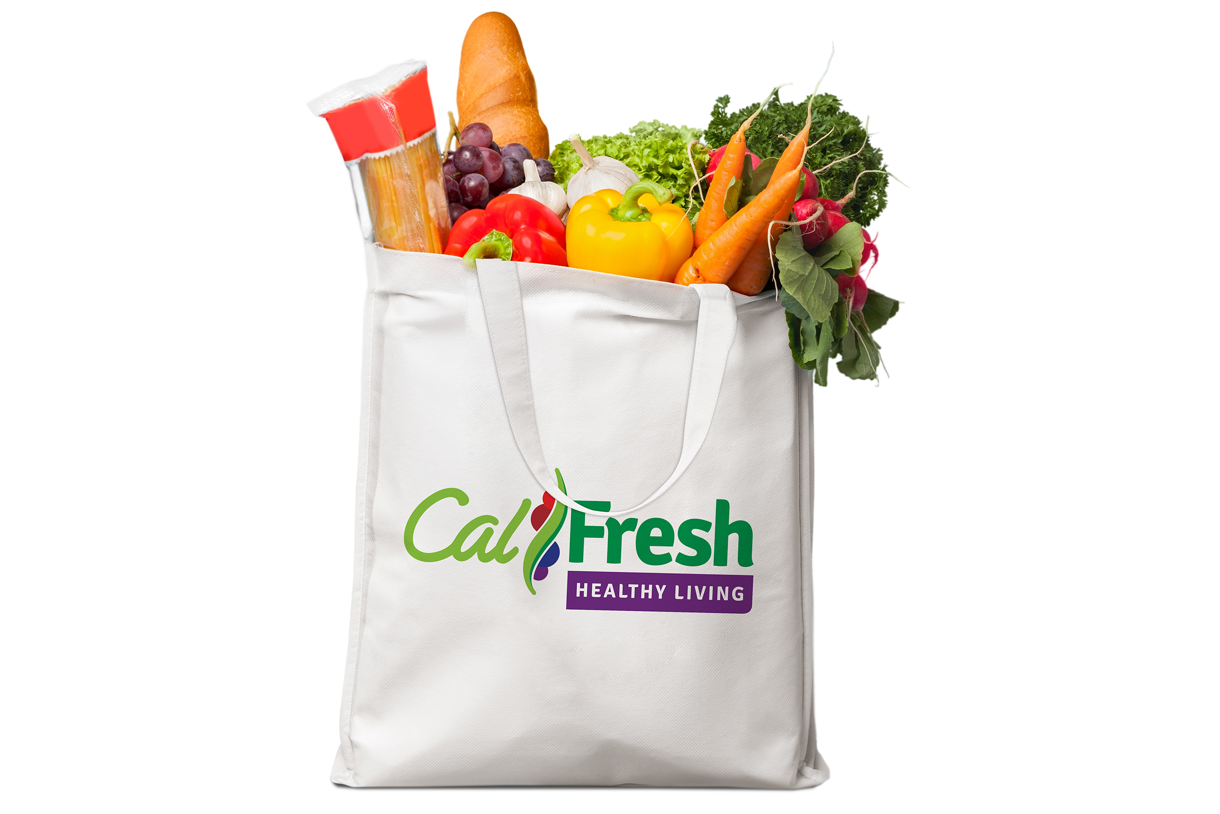 CALFRESHBAG