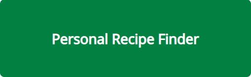 Personal Recipe Finder Button